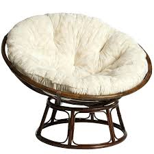 Papasan Like Chair Cushion Pier One Cheap – Sinaraprojects Furry Papasan Chair Fniture Stores Nyc Affordable Fuzzy Perfect Papason For Your Home Blazing Needles Solid Twill Cushion 48 X 6 Black Metal Chairs Interesting Us 34105 5 Offall Weather Wicker Outdoor Setin Garden Sofas From On Aliexpress 11_double 11_singles Day Shaggy Sand Pier 1 Imports Bossington Dazzling Like One Cheap Sinaraprojects 11 Of The Best Cushions Today Architecture Lab Pasan Chair And Cushion Globalcm