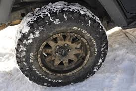 Tire Test: BFGoodrich KO2 In The Snowy Hills Of Maine Gmc Style Satin Black Snowflake 20 Wheels With 2756020 Bfg Ko2 Goodyear Wrangler Dutrac Tires Truck Allterrain New Line Of Tires Launched In The Philippines Ats Sullivan Tire Auto Service Greenleaf Missauga On Toronto Canada Hp P27560r20 114s Vsb All Season Goodyear Wrangler Silentarmor Dutrac Test Photo Image Gallery Goodyearwranglermttire Diesel Junki Toyota Chooses Dupont Usa