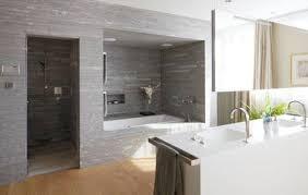 ein neues badezimmer das meiner träume fachblog renggli