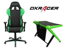Jenss Decor Orchard Park by 100 Akracing Gaming Chair Vs Dxracer Eight Gaming Chairs
