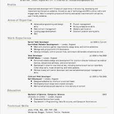 Job Market Sample 25 Samples Cover Letter Examples Popular Resume