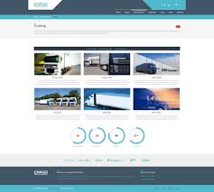 100 Ait Trucking Cargo Themes