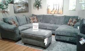 Furniture Rental Knoxville Tn Stores In Kingston Pike Used fice