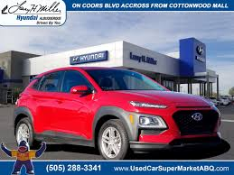 Cars For Sale In Albuquerque, NM 87199 - Autotrader Used Cars Roanoke Va 2019 20 Top Car Models 2015 Honda Prelude New Craigslist Clovis Mexico Cheap Under 1000 By Owner Harley Seventy Two For Sale Charleston Sc Ford Bronco All Release And Reviews Las Cruces Nm Trucks Ll Auto Sales Willys Jeepster Prunner Imgenes De In Lubbock Texas Paint Shop Near Me News Of Lakeland