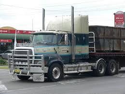 100 Truck Videos Youtube Ford L9000 My Channel Plenty Of Truck Videos Www Flickr