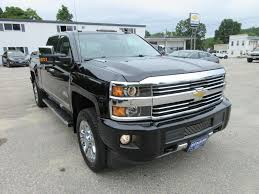 Franklin - Used Chevrolet Silverado 2500HD Vehicles For Sale Ford Dealer In Bow Nh Used Cars Grappone Chevy Gmc Banks Autos Concord 2019 New Chevrolet Silverado 3500hd 4wd Regular Cab Work Truck With For Sale Derry 038 Auto Mart Quality Trucks Lebanon Sales Service Fancing Dodge Ram 3500 Salem 03079 Autotrader 2018 1500 Sale Near Manchester Portsmouth Plaistow Leavitt And 2017 Canyon Sle1 4x4 For In Gaf101 Littleton Buick Car Dealership Hampshires Best Lincoln Nashua Franklin 2500hd Vehicles