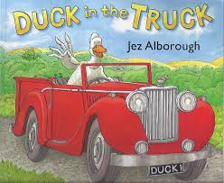 Excellent Kids' Books: Duck In The Truck By Jez Alborough The Duck On The Truck By Leonard Kessler Ohiofarmgirls Adventures In Good Land In A Truck Mack Rs 700 Rubber Duck 16x Ats American Holland Dtruckmascot1 Dutch Salvage Moby Logo Design For Stacey Davids Gearz Svanodesign S7 Ep 122 Youtube Bursledon Blog Twitter Cheeky Little Film Shoot This Morning Miami Beach Tours Assures Passengers Of Safety After Download Paperback Free Video Dailymotion