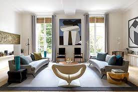 104 Interior Design Modern Style In Cyprus A K Studio Order