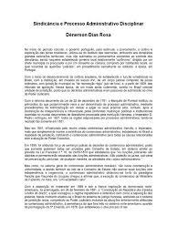 Pdf 2907 By Tribuna Do Vale Issuu