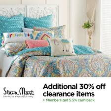 CouponCabin - Limited Time Only! Shop At Stein Mart And ... Smart Fniture Coupon Code Saltgrass Steak House Plano Tx Area 51 Store Scream Zone Coupons Stein Mart The Bargain Bombshell Coupon Codes 3 Valid Coupons Today Updated 20181227 Money Mart Promo Quick Food Ideas For Kids Barcode Nexxus Printable 2019 Bookdepository Discount Codes Promo Fonts Com Hell Creek Suspension Venus Toddler Lunch Box Daycare Discounts Code Travelex