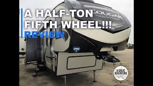 A Fifth-Wheel For A Half-Ton Truck!!! Check This Out! - A Great ... 2012 Halfton Truck Shootout Nissan Titan 4x4 Pro4x 2018 Ford F 150 Diesel Specs Price Release Date Mpg Details On Chevrolet Silverado 1500 Vs F150 Ram Big Three Comparison Half Ton 2016 Ecodiesel Chevy Autoguidecom 1945 Dodge Pickup Article William Horton Photography 2500 3500 Lees Summit Dealers Fullsize Pickups A Roundup Of The Latest News Five 2019 Models And Race To Join In Whats Safest For News Carscom 12ton 5 Trucks Days 1 Winner Medium Duty Truck Shdown We Compare 2015 V6 12tons