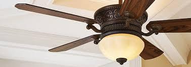 Harbor Breeze 52 Inch Bellhaven Ceiling Fan by Harbor Breeze At Lowes Ceiling Fans And Light Kits 52 Inch Fan