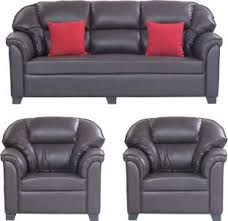 Barbie Living Room Set India by Sofa Sets Buy Sofa Sets Online At Best Prices In India