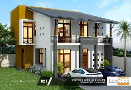 100 Narrow Lot Home Wonderful 2 Storey House Plans Excellent