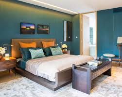 Bedroom Ideas And Designs With Photos And Tips Realestatecomau