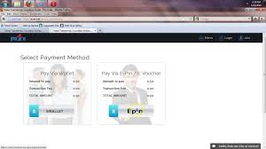 How To Do Mobile Top Up In Piuni Telecom Business (Practical ... Cloudsoftphone Cloud Softphone Top 5 Android Voip Apps For Making Free Phone Calls Mobile Dialer Saudi Arab India Youtube Recharge Portal Sver One Sim All Sefcu Banking On Google Play How To Do Mobile Top Up In Piuni Telecom Business Practical Your Prepaid Yungo Cheap Intertional System Winner Communication Mobilevoip Intertional