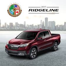 2017 Honda Ridgeline Wins Truck Of The Year Award | Manchester Honda New 2019 Honda Ridgeline Rtle Crew Cab Pickup In Mdgeville 2018 Sport 2wd Truck At North 60859 Awd Penske Automotive Atlanta Rio Rancho 190083 Vienna Va Of Tysons Corner Rtl Capitol 102042 2017 Price Trims Options Specs Photos Reviews Black Edition Serving Wins The Year Award Manchester Amazoncom 2007 Images And Vehicles For Sale Jacksonville Fl