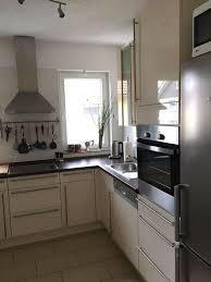 küche ab dem 24 07 aholbereit hochglanz nobilia in