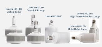 Lunera Susan Lamp Vertical by Lo Nuevo De Lunera En Iluminación Led De Reemplazo Bhp Energy México
