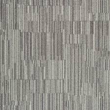 Milliken Carpet Tile Adhesive by 100 Milliken Carpet Tile Adhesive Milliken Highlights