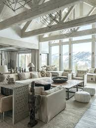 Rustic Living Room Design Ideas For Rooms Nifty