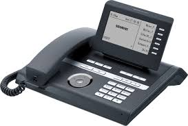 Siemens OpenStage 40T (lava) - Gigaset Gigaset Maxwell 3 Ip Desk Phone From 12500 Pmc Telecom Mitel 5380 Operator 22917 In Stock The Internet And Landline Phone With Highcontrast Colour Display A400 Dect Cordless Single Amazoncouk Electronics Siemens S850a Go Ligocouk Ctma2411batt Silver Black Vtech Hotel Phones S685 Telephone Pocketlint Alcatel 4028 Qwerty Telephone Refurbished Looks Like New S810a For Voip Landline Ligo Polycom 331 Sip Buy Business Telephones Systems Dl500a Cordless Answering System Caller Id