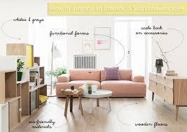 104 Scandanavian Interiors The Art Of Creating Scandinavian By Magdalena Zieba Medium