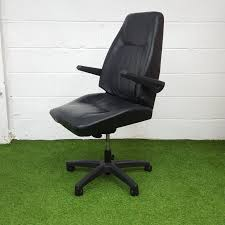 Comfy Office Chair Cheap Hot Item Upholstered Commercial Executive Office Fniture Recliner Comfy Computer Mesh Swivel Desk Chair For Cubicles Office Chair Cute Folding Furnithom Black Comfy Padded Desk With Depop Chairs For Home Decorating Modern Ideas Enthralling Wonderful Walmart Brilliant Inside Classy Tables On Colored Student L Details About Techni Mobili And Classy