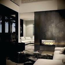 wandgestaltung wohnzimmer wohndesign cosi gmbh cokg