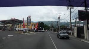 Removal For Rent In Kingston Kingston St Andrew - Trucks Abel A Frame We Rent Trucks 590x840 022018 X 4 Digital Synergy Home Ryder Adds Electric For Sale Lease Or Transport Topics Rudolf Greiwing In Greven Are Us Hire Barco Rentatruck Barcorentatruck Twitter Rentals Cerni Motors Youngstown Ohio On Hire Ring Road No 2 Bhanpuri Raipur A New Volvo Fh Raptor Pinterest Trucks And Book Now Cement Mixer By Inc For Rental Truck Accidents The Accident Team