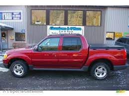 2005 Ford Explorer Sport Trac XLT 4x4 In Red Fire - B55991 ... Ford Explorer Sport Trac For Sale In Yonkers Ny Caforsalecom 2005 Xlt 4x4 Red Fire B55991 2003 Redfire Metallic B49942 2002 News Reviews Msrp Ratings With 2004 2511 Rojo Investments Llc Used Rwd Truck In Statesboro 2007 Limited Black A09235 Suv Item J4825 Sold D For Sale 2008 Explorer Sport Trac Adrenalin Limited 1 Owner Stk Photos Informations Articles 2010 For Sale Tilbury
