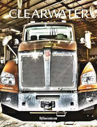Clearwater, FL Parks And Recreation | Home Fire Medic Clearwater Florida Deadline August 3 2016 Chevrolet Service And Repair Near Tampa At Autonation 2018 Used Silverado 1500 2wd Double Cab 1435 Lt W1lt Isuzu Gmc Chevy Parts Truck For Sale Fl Dick Norris Buick Your Car Dealer In Dimmitt Cadillac Is A Dealer New Car Lokey Nissan New Dealership Ferman Ford Dealership 33763 South Premium Center Llc Oridafleetwood Providence Southwind Storm Terra