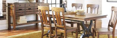 Shop Dining Room Furniture At Ruby Gordon Home