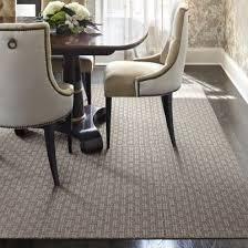 29 best carpet tiles versatile images on carpet