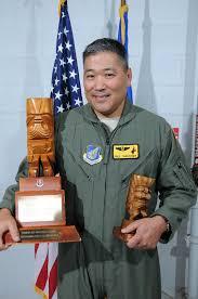 File Hawaii Air National Guard Launa Ole Awards 2015 Z