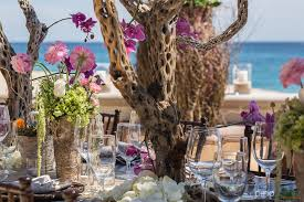 Rustic Wedding Decorations For Rent Ideas About Reception Layout