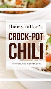 Hey Jimmy Kimmel Halloween Candy 2010 by Best 25 Jimmy Fallon Live Ideas On Pinterest Is Jimmy Fallon