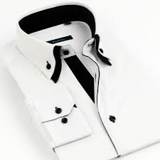 stand up collar mens dress shirt stand up collar mens dress shirt
