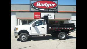 2017 Ford F350 With 9' Fold Down Side Dump - Stock 17619 - YouTube 2003 Ford F350 Super Duty Xl Regular Cab 4x4 Dump Truck In Red 2007 Ford Landscape Dump For Sale 569492 2012 Stake Body Truck 569490 2002 Crew Cab Ser1ftww32fe850286 Odm181143 95 4x4 Restoration Youtube My New F 350 44 Ford 2011 F550 Drw Only 1k Miles Stk Platinum Trucks Dump Bed Truck For Sale Sold At Auction Used Commercial Maryland 2010 Diesel Chassis 1962 Item V9418 Sold Tuesday Janua