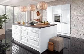 exklusive landhausküchen ideen ideen top haus küchen