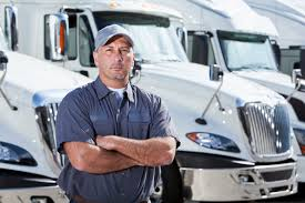 STUPID Semi Truck Driver Ever POOR Truck Driving Skills. Driver ... Free Images Road Automobile Highway Driving Asphalt The Worlds First Selfdriving Semitruck Hits The Road Wired Semi Truck Driving At Sunset Stock Photo Picture And Royalty Atlanta Wreck News Georgia Driver Charged In Fatal Crash Drs Fleet Service Offers Key Tips For A High Future Of Freight And Trucks Penn Leasing Truck Driver Arrested Dui Leading Police On Chase Just Drove Across Europe Climbing Into Cab Semitruck Dissolve Hit Highway For Testing In Nevada Donald Trump Pretended To Drive At White House Time