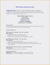 Internationaler Lebenslauf Resume Now Review Inspirierende ... Resumebuilder Majmagdaleneprojectorg 200 Free Professional Resume Examples And Samples For 2019 30 Best Job Search Sites Boards To Find Employment Fast Cv Builder Pricing Enhancv Resume Internship Iamfreeclub Kickresume Perfect Cover Letter Are Just A I Need Rsum Now Writing Service Calgary Alberta 1 Genius Cancel Login General Marvelous Cstruction Cover Letter Pre Beautiful My Now Atclgrain