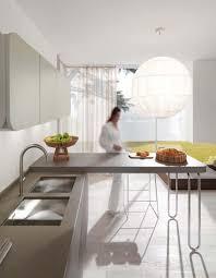 cabinets it is kitchen 17 amazing euromobil modern kitchen design