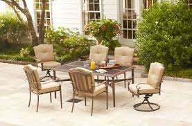 Hampton Bay Outdoor Furniture Covers by Hampton Bay Patio Furniture Covers Furniture Decoration Ideas