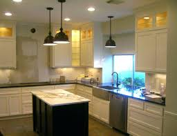 bright kitchen light fixtures kitchen ceiling lighting options