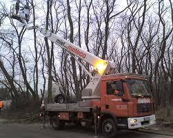 100 Mateco Truck Equipment FileWumag 080452jpg Wikimedia Commons