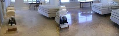 how do we restore terrazzo floor floors granite vacuum
