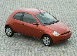 Ford Ka | Ford | Pinterest | Ford And Cars Custom 1992 Ford Flareside 4x2 Pickup Truck Enthusiasts Forums 1994 F150 Wiring Diagram Electrical 91 4x4 Decalint Color New Of 4 9l Engine 94 Xlt 9l Vacuum Lines Afe Torque Convter Trucks 9497 V873l Diesel Power Gear For Doorbell Lighted Technical Drawings Harness Stereo 2005 Lifted Sale Youtube