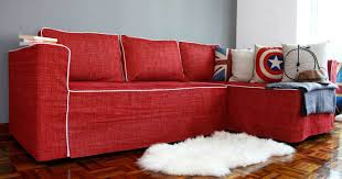 ektorp sofa bed cover canada sofa sofa bed cover breathtaking sofa cover for bed bug