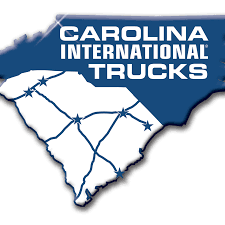 Carolina International Trucks & Idealease - Home | Facebook Intertional Trucks Mechanic Traing Program Uti Carolina Idlease Strona Gwna Facebook Innovate Daimler Driving The New Mack Anthem Truck News 2017 Prostar Harvester Pickup Classics For Sale On Harbor Contracting Commercial New 2018 Hx620 6x4 In Dearborn Mi Your Complete Repair Shop Spartanburg Do You Need To Increase Vehicle Uptime Provide Even Better